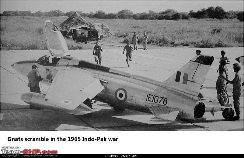 Indian Aviation: A Historical Photo Essay-29-gnat-fwd-copy.jpg