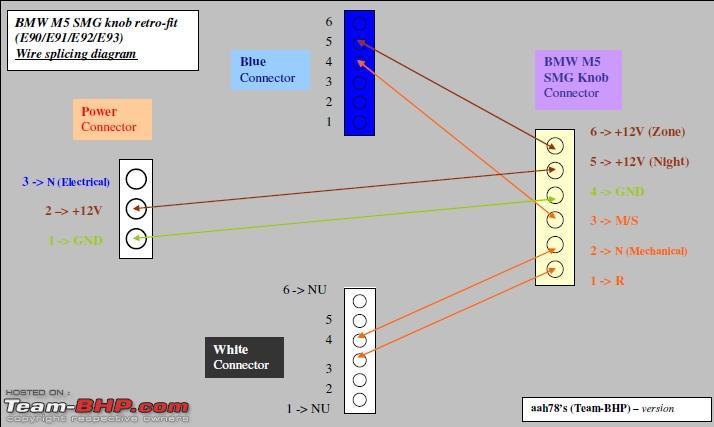 meyer snow plow wiring print meyer snow plow wiring print wiring diagram database kitchenset co