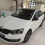 2016 Skoda Rapid Facelift A Close Look Page 17 Team Bhp