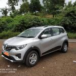 Renault Triber The Kwid Based Mpv Edit Launched At Rs 4 95 Lakhs Page 46 Team Bhp