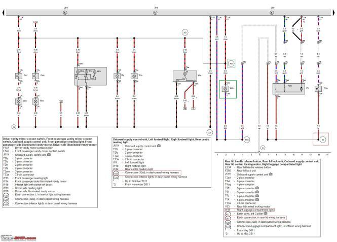 vw caddy towbar wiring diagram wiring diagram vw caddy tow bar wiring diagram and hernes