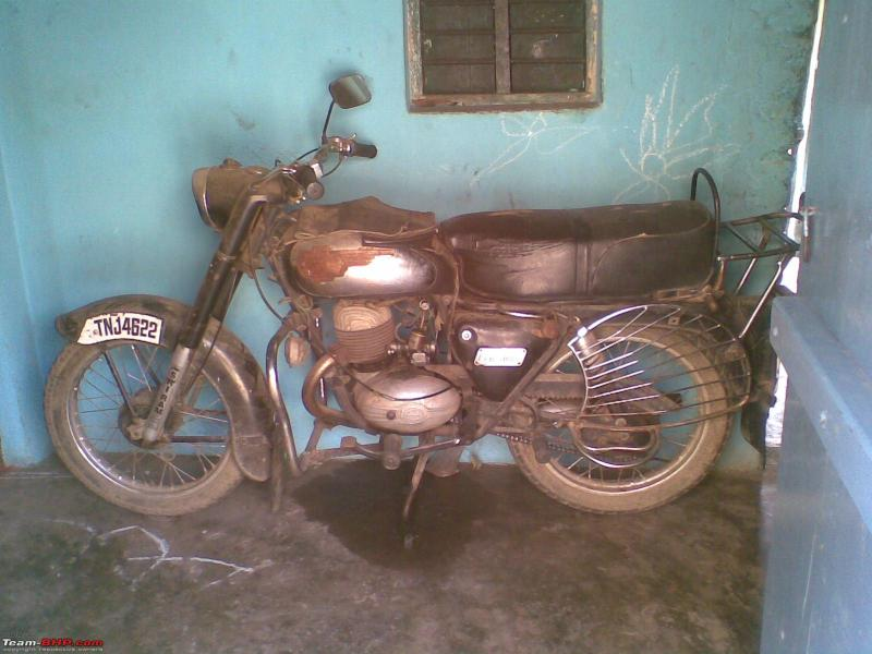 royal enfield spare parts in hyderabad | Reviewmotors co