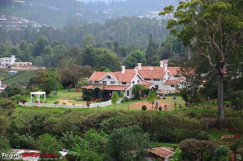 Exploring the Western Ghats in Kerala & Tamil Nadu-dsc_7232.jpg