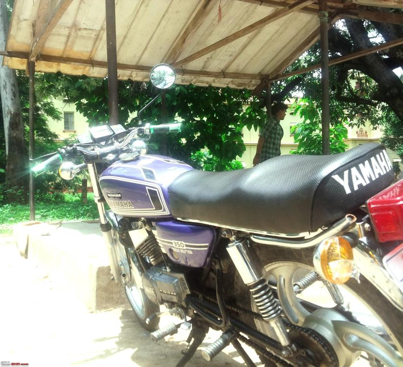 Motorcycle Spare Parts Olx | Kayamotor co