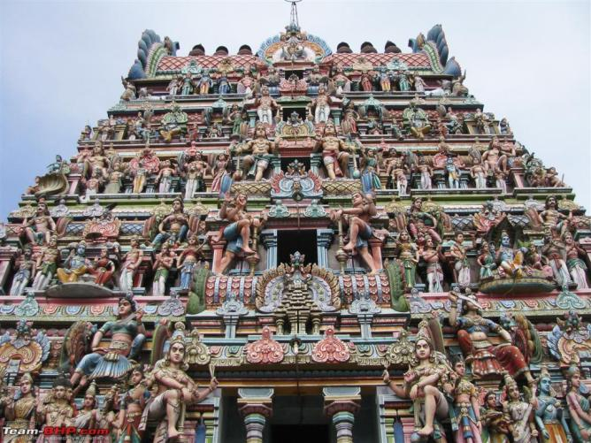 Image result for navagraha temples