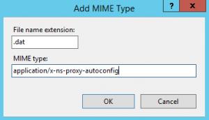 wpad_mime2