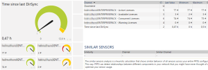 office365licenses_output
