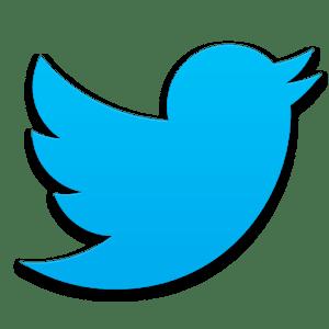logo twitter png 2015
