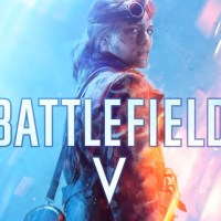 BF5 Compagnie trailer