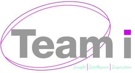 Team-i Business Training