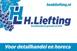 HenkLiefting