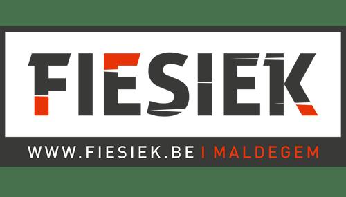 Sponsor Fiesiek