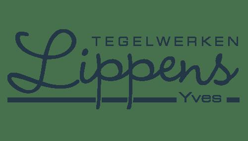 Sponsor Lippens