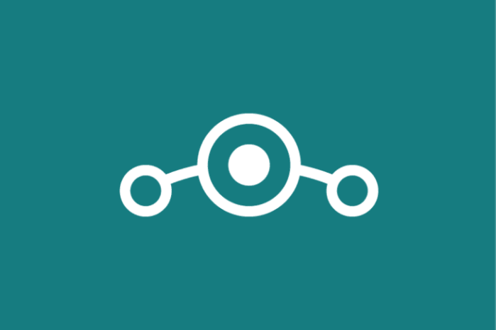 Download LineageOS 15.1, Android 8.1 Oreo