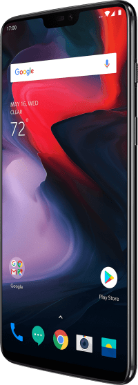 Download OnePlus 6 USB Drivers for Windows, Mac