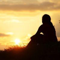Storytelling and Reflection