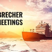 Eisbrecher Fragen für Meetings