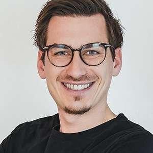 Paul Stanzenberger