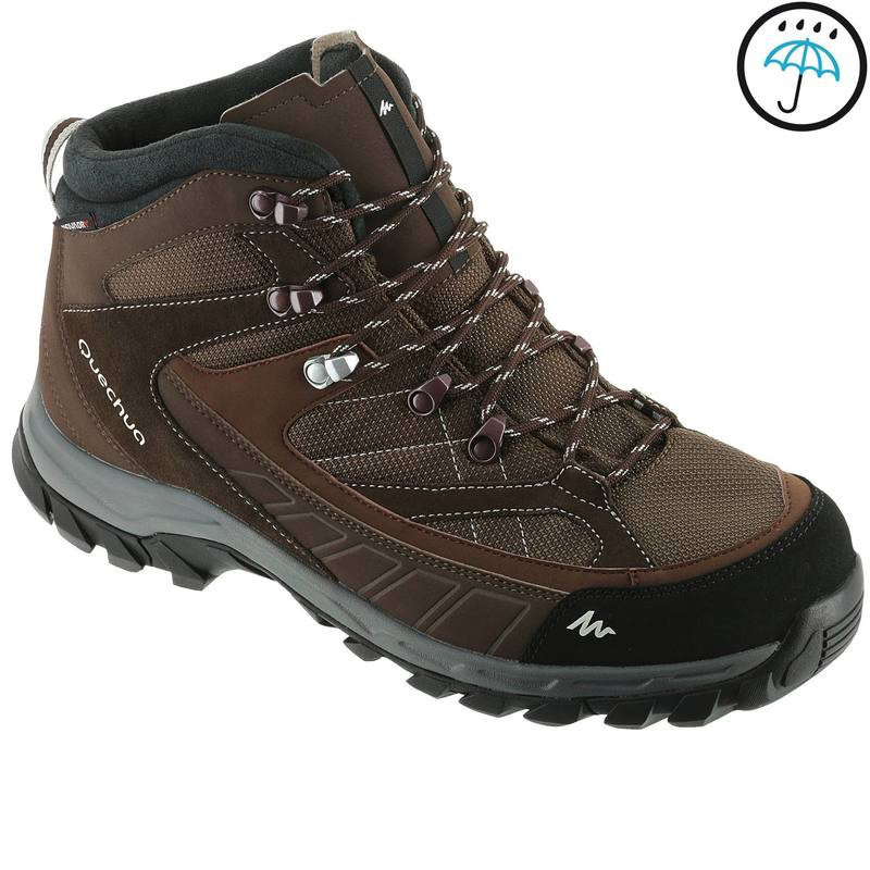 Chaussures Forclaz 50