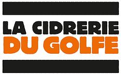Logo Cidrerie du Golfe