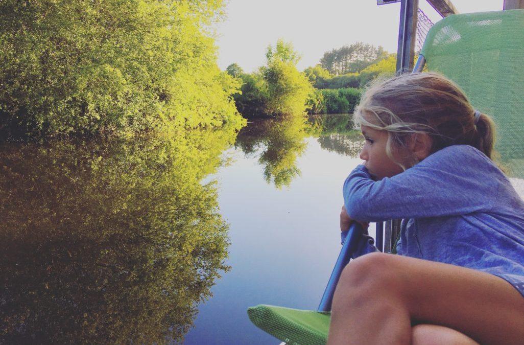 Finistère   Notre Expérience Camping en Famille…