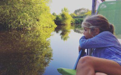 Finistère | Notre Expérience Camping en Famille…