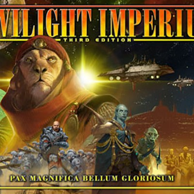 Twilight Imperium - Cover1