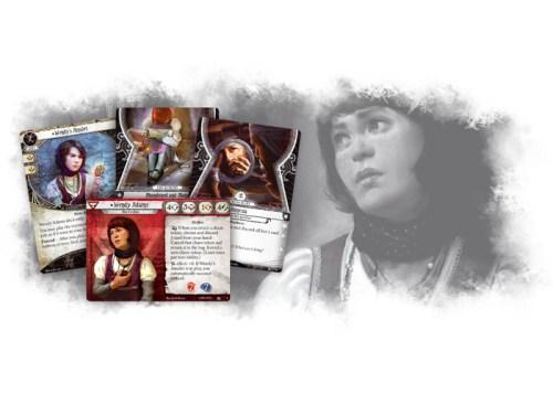 arkham-horror-the-card-game-investigators