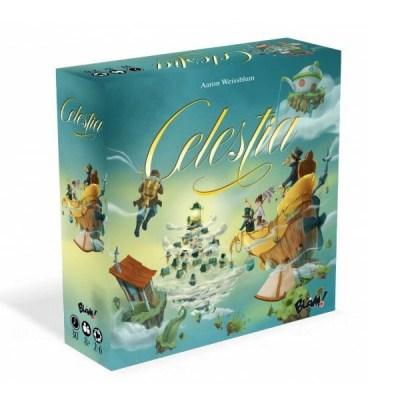 celestia-cover