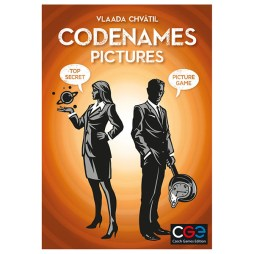 codenames-pictures-cover