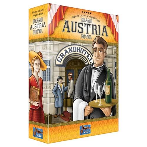 grand-austria-hotel-cover