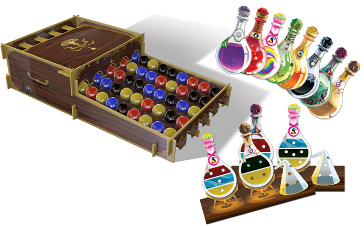 potion-explosion-banner