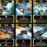 star-realms-colony-wars-cards