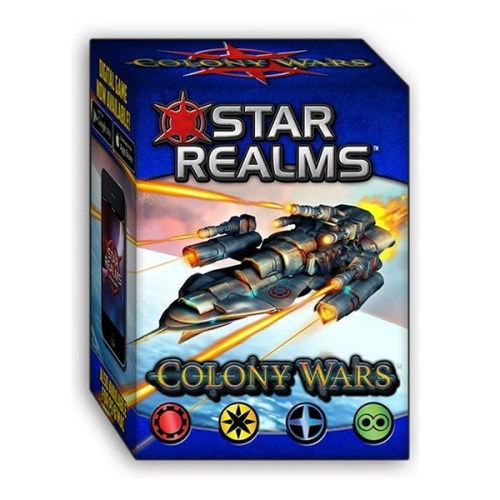 star-realms-colony-wars-cover