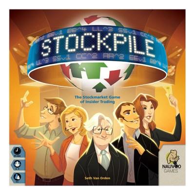 stockpile-cover