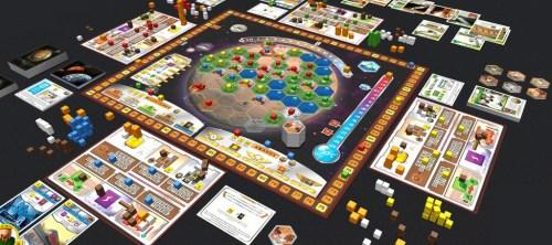 terraforming-mars-overview