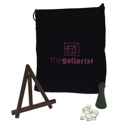 the-gallerist-ks-stretch-goal-pack-1-cover