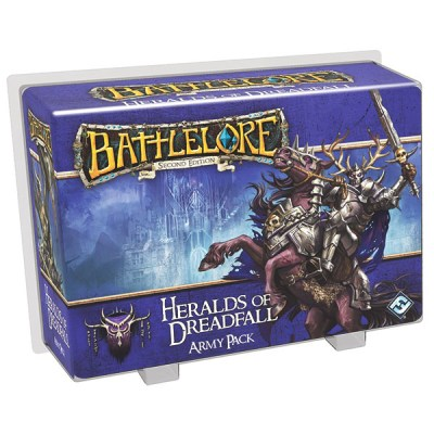 battlelore-second-edition-heralds-of-dreadfall-army-pack-cover
