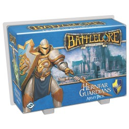 battlelore-second-edition-hernfar-guardians-army-pack-cover
