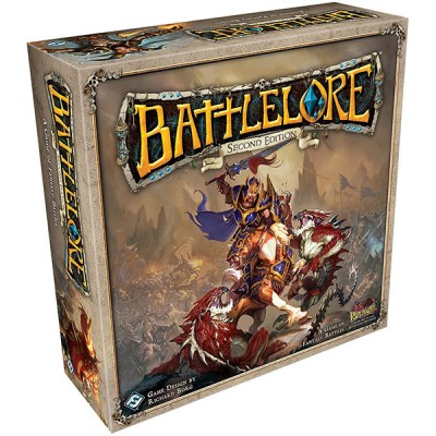 battlelore-2nd-edition-cover