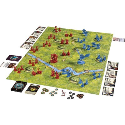 battlelore-2nd-edition-overview
