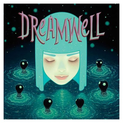 dreamwell-cover