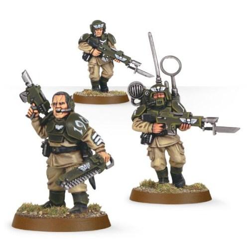 astra-militarum-cadian-infantry-squad-miniatures