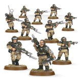 astra-militarum-cadian-infantry-squad-overview