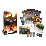 attack-on-titans-deck-building-game-overview