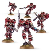 chaos-space-marine-raptors-overview