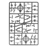 chaos-space-marine-squad-components