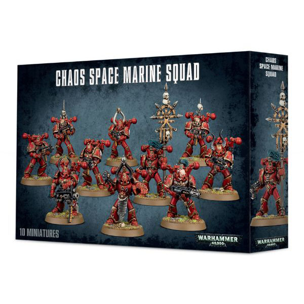 chaos-space-marine-squad-cover