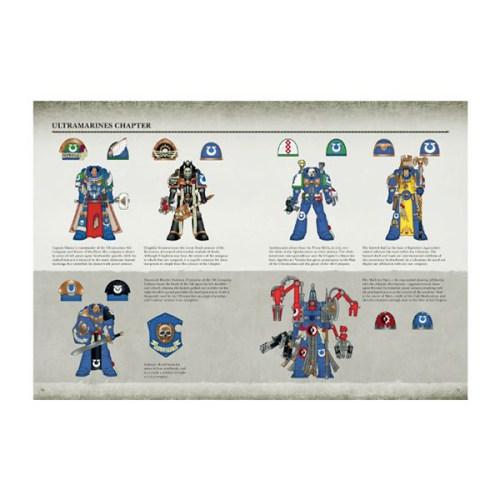codex-space-marines-english-ultramarines-chapter