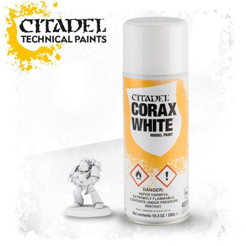 corax-white-spray-global-cover